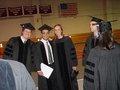BE Grads 2005 010.jpg