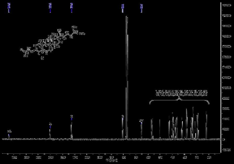 File:Biomod Aarhus Chem NMR 5C1.png