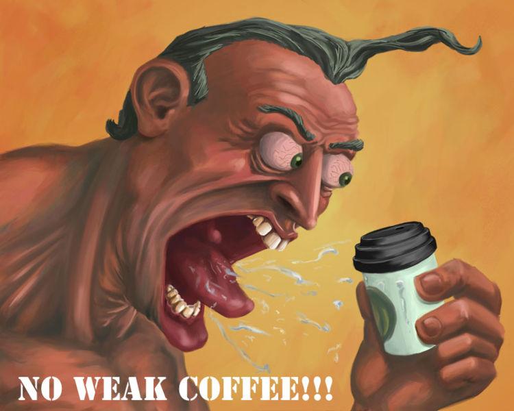 File:Coffee man.jpg