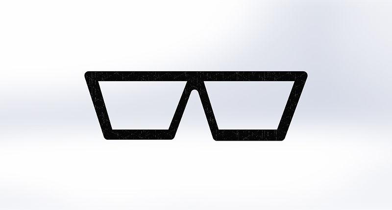 File:Glass Framge.jpg