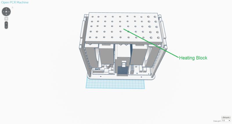 File:Lab 6 OpenPCR Machine Design Top.PNG