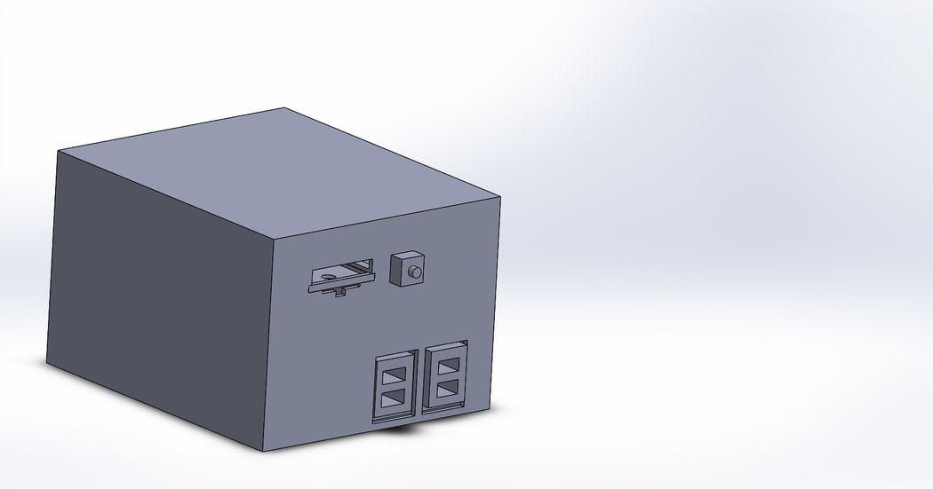 3d lightbox.JPG