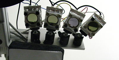 Macroscope fluo lamps 2.jpg
