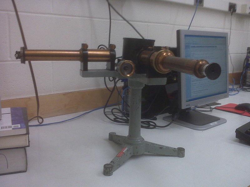 File:Spectrometer1.jpg
