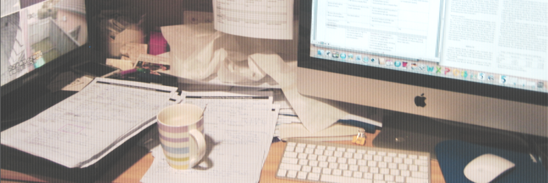File:Working.png