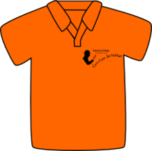 ICGEMS Orange Front.png