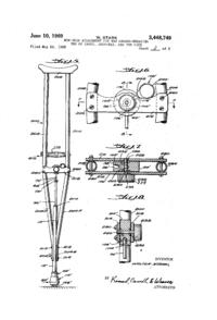 patent image 4