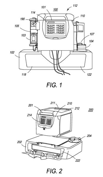File:Portable Dialysis Machine.png