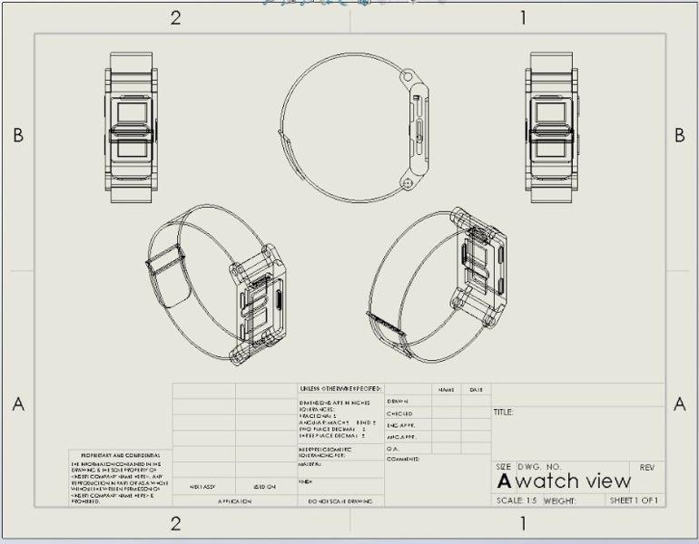 File:Watchview.jpg
