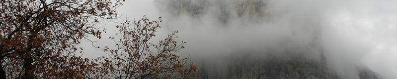 File:YosemiteBanner.jpg