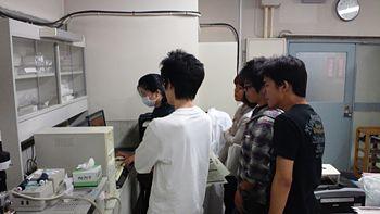 Biomod-2012-utokyo-uthongo-team-10.jpg