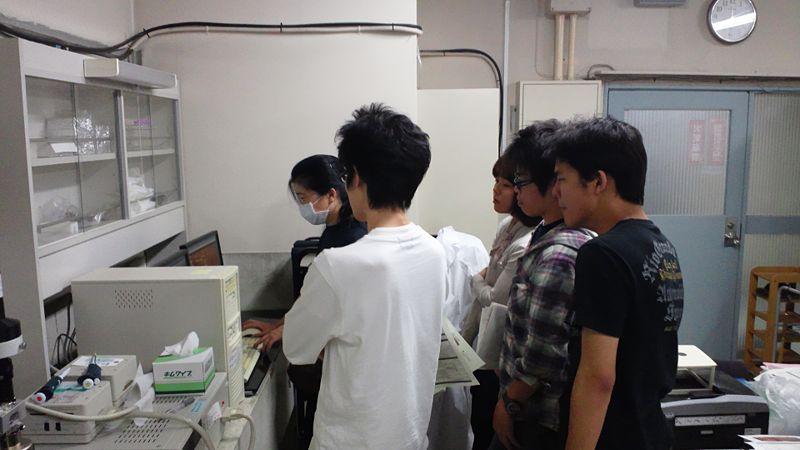 File:Biomod-2012-utokyo-uthongo-team-10.jpg