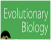 Evolbiol.png
