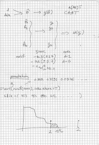 File:Nuel p3.jpg