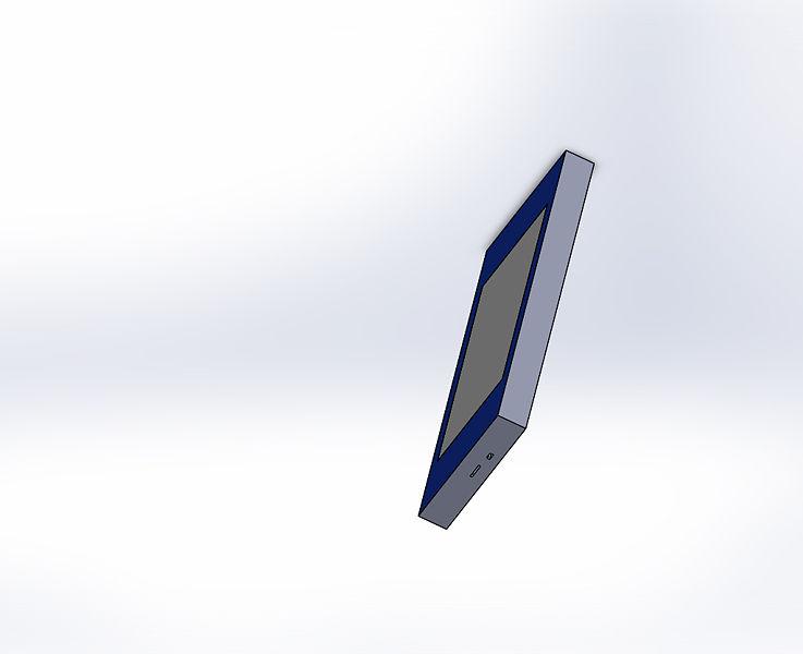 File:SalivaGlucoseMonitor.JPG