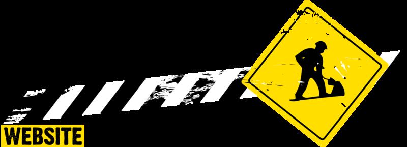 File:Website under construction.png