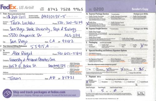 20110912 FedEx.png