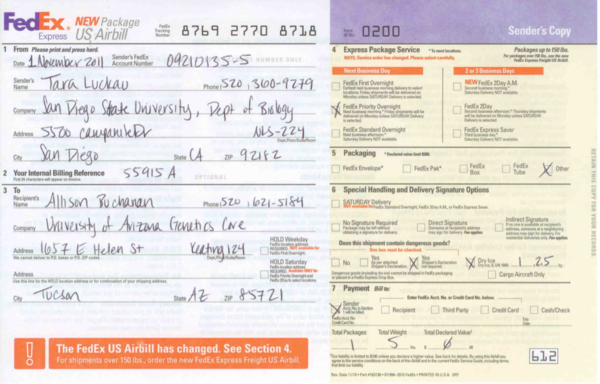 20111101 FedEx.png