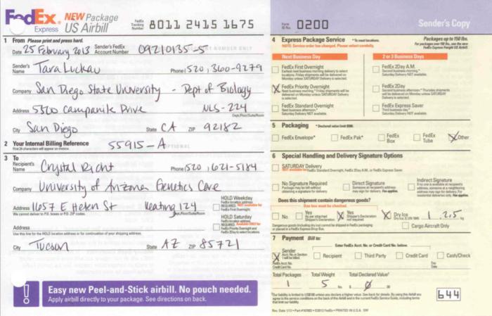 20130225 FedEx.png