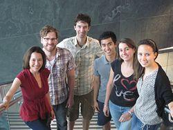 LabPhoto interns July2013.jpg