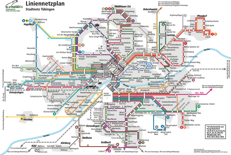 File:Network map Tübingen 2012.png
