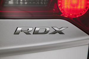 RDX5.jpg