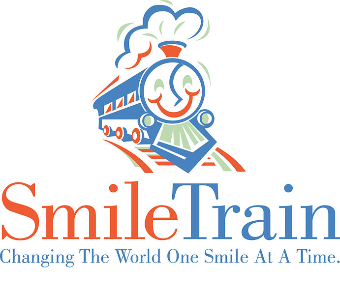 File:Smile Train Logo.jpg