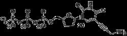 Biomod Aarhus Chem U20.png