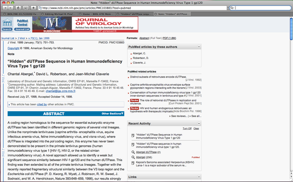 PubMed Full Article.png