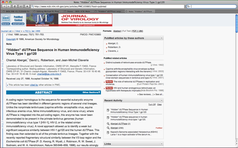 Image:PubMed Full Article.png