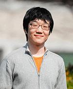 Taekyung Lee.jpg