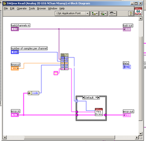 DAQmx data type casting DLL problem.png