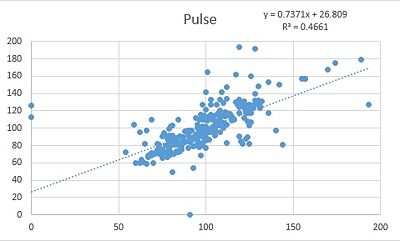 Pulse BME100WG3.jpg