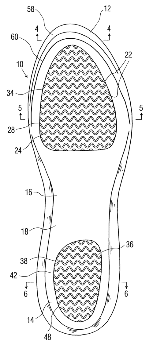 Gel insole.png