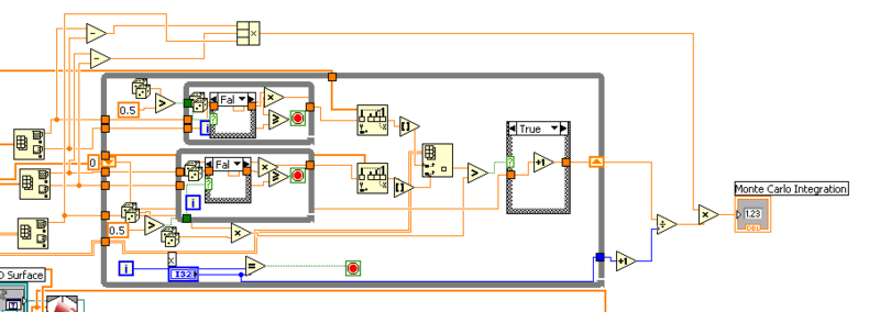 File:Monte carlo integration attempt.png