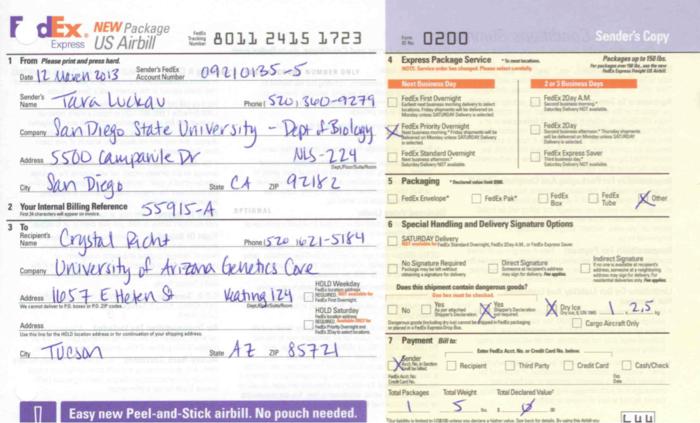 20130312 FedEx.png