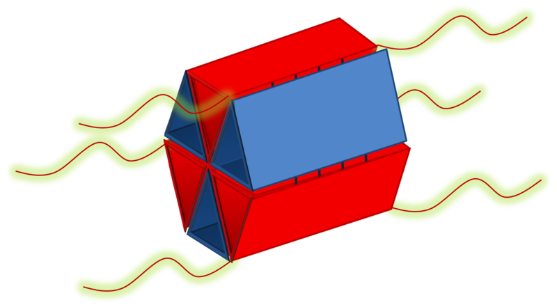 File:3D structure 2.png