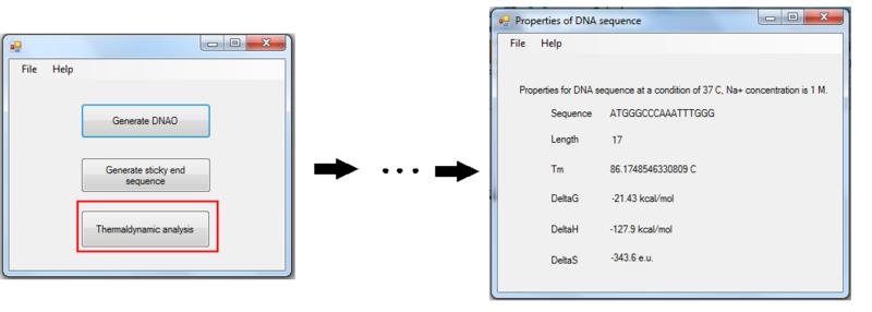 File:GUI 8.png