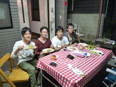 BIOMOD-2012-UTkyo-UTKomaba-hayato's house 2.png