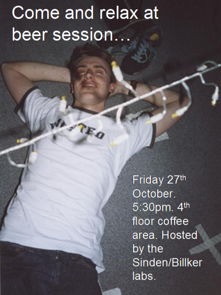 File:Beer session poster 271006.png