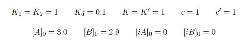 File:Biomod-2012-UTokyo-UTKomaba-math6.png