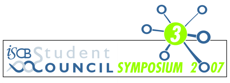 File:Iscb-sc logo-type banner.png
