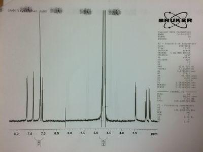 NMRTrpAuNP1.jpg