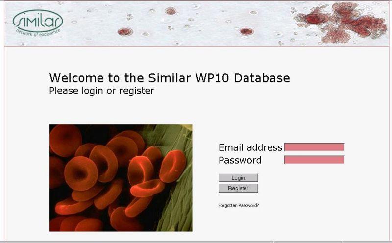 File:Welcome page SIMILARDb.jpg
