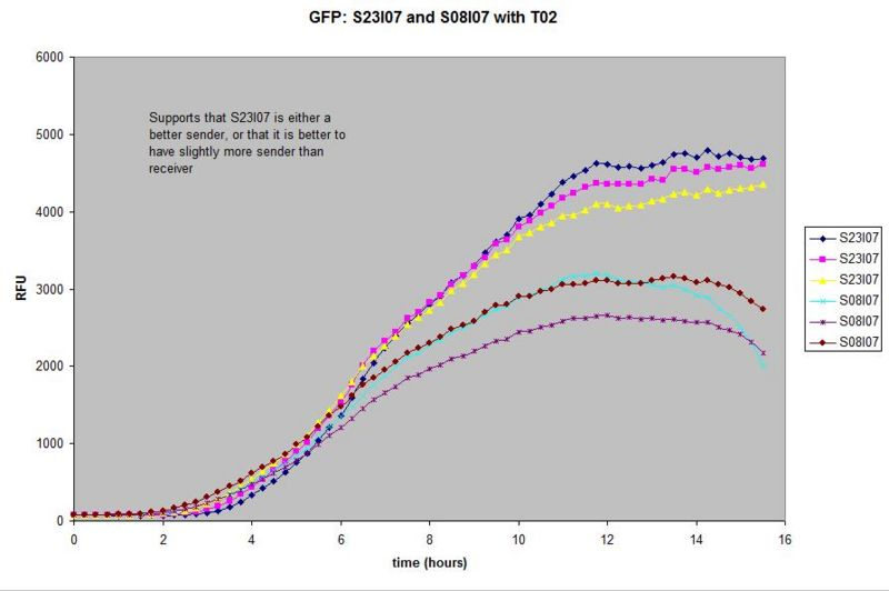 File:0716GFPgraphS23S08.jpg
