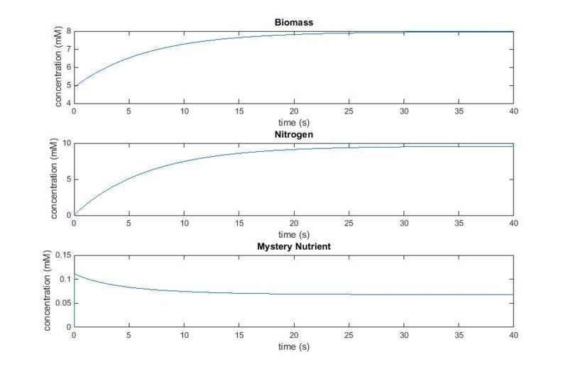 File:Chemostat nutrient dynamics.jpg