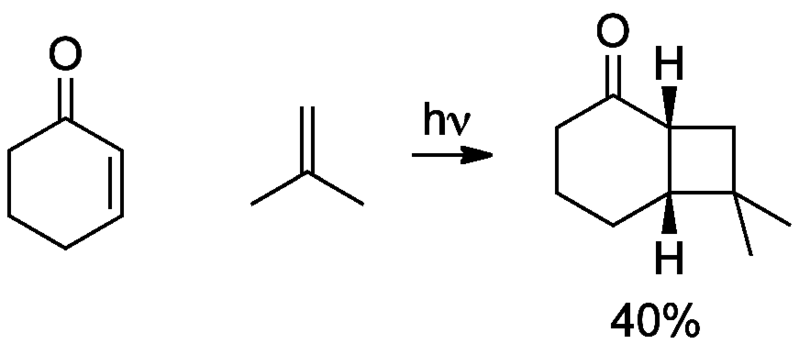 File:Example Photochemical DA.png