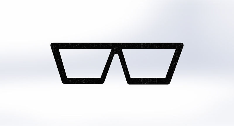 File:Glass Frame.jpg