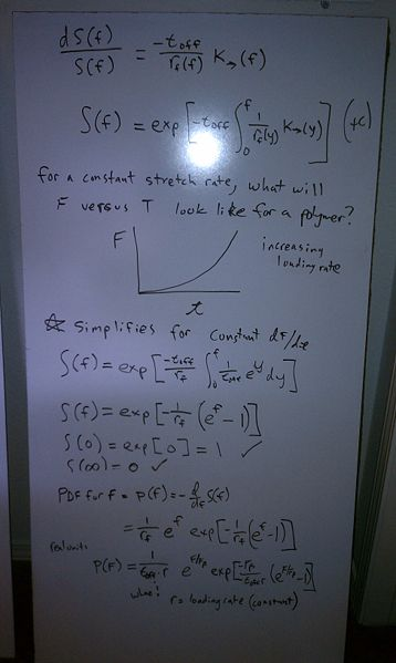 File:MTC Mar 29 notes lifetime derivation 2.jpg