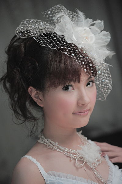 File:Profile.jpg